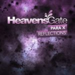 Para X – Reflections