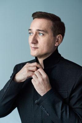Paul van Dyk (Credits: Christoph Köstlin)