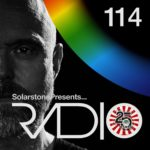 Pure Trance Radio 114 (22.11.2017) with Solarstone