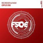 ReOrder & RAM – Opus Dei