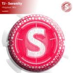 TJ – Serenity