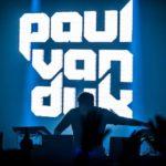 VONYC Sessions 577 (21.11.2017) with Paul van Dyk