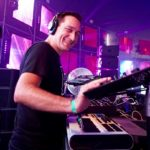 VONYC Sessions 578 (28.11.2017) with Paul van Dyk