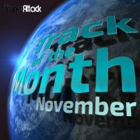 Voting: Track Of The Month November