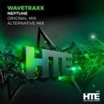 Wavetraxx – Neptune