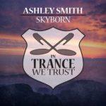 Ashley Smith – Skyborn