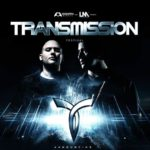 Aly & Fila live at Transmission – The Lost Oracle (30.09.2017) @ Melbourne, Australia