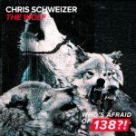 Chris Schweizer – The Wolf