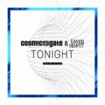 Cosmic Gate & Emma Hewitt – Tonight (Fatum & Allen Watts Remixes)