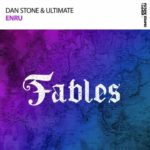 Dan Stone & Ultimate – Enru