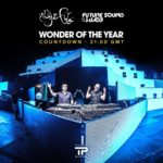 Future Sound of Egypt 528 (27.12.2017) with Aly & Fila