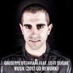 Giuseppe Ottaviani feat. Lo-Fi Sugar – Rush (2017 GO Rework)