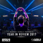Global DJ Broadcast – Year in Review 2017 (14.12.2017) with Markus Schulz
