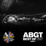 Group Therapy – Best Of 2017 Part 1 (22.12.2017) with Above & Beyond