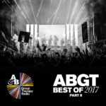 Group Therapy – Best Of 2017 Part 2 (29.12.2017) with Above & Beyond