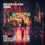 Iversoon & Alex Daf – Nagoya
