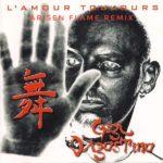 Gigi D'Agostino – L'Amour Toujours (Arisen Flame Remix)