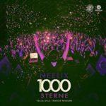 Neelix – 1000 Sterne (Talla 2XLC Trance Rework)