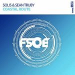 Solis & Sean Truby – Coastal Route