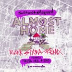 Sultan + Shepard feat. Nadia Ali & IRO – Almost Home (Mark Sixma Remix)