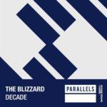 The Blizzard – Decade