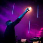 VONYC Sessions 581 (19.12.2017) with Paul van Dyk