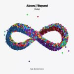 Above & Beyond feat. Zoë Johnston – Always