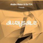 Andre Visior & DJ T.H. – Firewalk