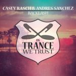 Casey Rasch & Andres Sanchez – Backlash