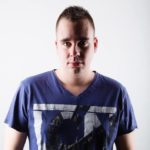 Beyond Trance Pres. Discover Trance 073 (16.12.2017) with Unbeat