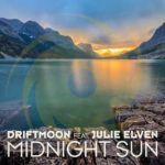 Driftmoon feat. Julie Elven – Midnight Sun