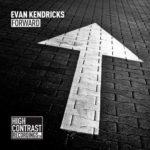 Evan Kendricks – Forward
