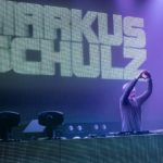 Global DJ Broadcast (25.01.2018) with Markus Schulz and Gabriel & Dresden