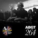 Group Therapy 264 (05.01.2018) with Above & Beyond and Lumïsade