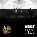 Group Therapy 265 (12.01.2018) with Above & Beyond and Envotion