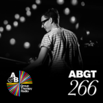 Group Therapy 266 (19.01.2018) with Above & Beyond and Lane 8