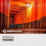 Karanda – Psionic