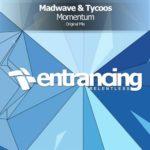 Madwave & Tycoos – Momentum