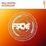 Paul Denton – Afterglow