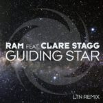 RAM feat. Clare Stagg – Guiding Star (LTN Remix)