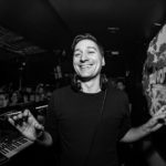 VONYC Sessions 583 (02.01.2018) with Paul van Dyk
