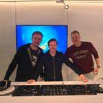 A State Of Trance 851 (15.02.2018) with Armin van Buuren & Ferry Corsten