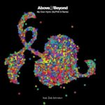 Above & Beyond feat. Zoë Johnston – My Own Hymn (ALPHA 9 Remix)