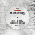 Release Of The Week: Activa & Lostly – Positive Reflections