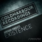 Arkham Knights – Existence