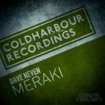 Dave Neven – Meraki