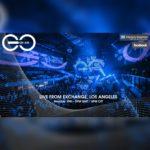 GO On Air 2.0: Los Angeles (19.02.2018) with Giuseppe Ottaviani