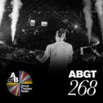 Group Therapy 268 (02.02.2018) with Above & Beyond and Antic