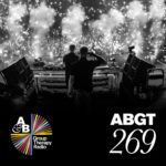 Group Therapy 269 (09.02.2018) with Above & Beyond and Shane 54