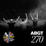 Group Therapy 270 (16.02.2018) with Above & Beyond and Ben Böhmer